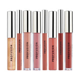 Profusion - Kissable Nudes Lip Kit