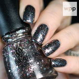 China Glaze 2014 Twinkle 'Dancing & Prancing'