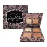 Beauty Creations - Angel Glow Highlight Palette