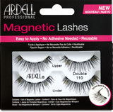 Ardell - Magnetic Lashes Double 110