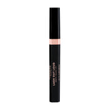 Profusion - Lash Out Loud Mascara