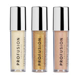 Profusion - Crystal Lips Trio