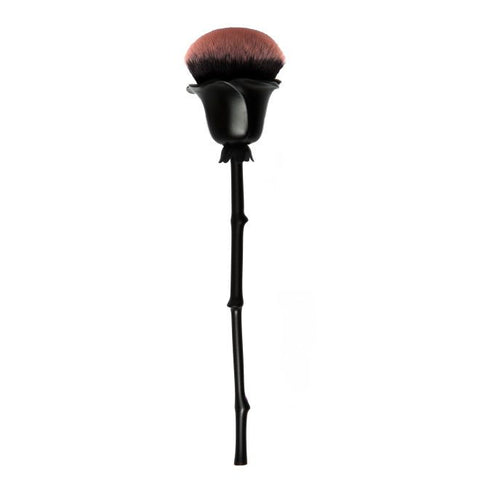 Wet n Wild - Rebel Rose Blush Brush