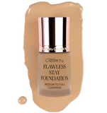 Beauty Creations - Flawless Stay Foundation