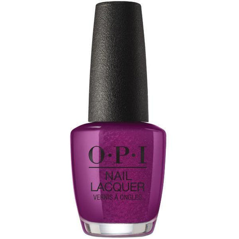 OPI 2017 Love, OPI XOXO 'Feel the Chemis-Tree'
