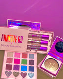 Beauty Creations - Annette69 Collection