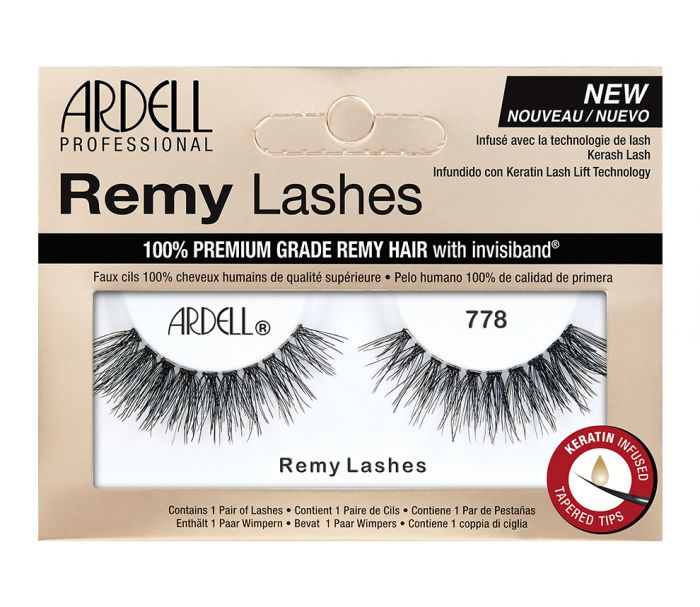Ardell - Remy Lash 778