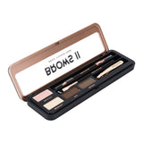 Profusion - Brows II Case