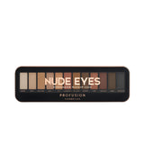 Profusion - Nude Eyes Case