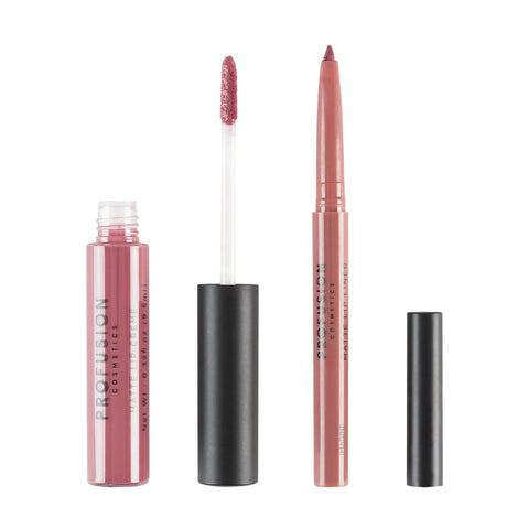 Profusion - Lip Duo Imagine