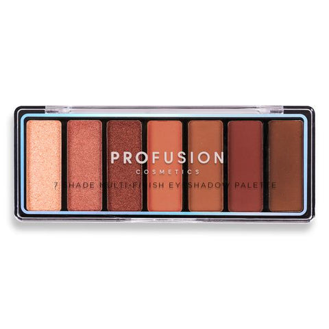 Profusion - Eyes Kit New Nude