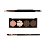 Profusion - Beautiful Brows Medium/Dark