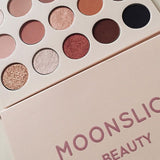 Moonslice Beauty - Moonshake Palette