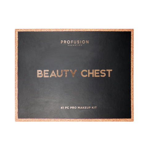 Profusion - Beauty Chest