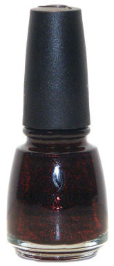 "Ruby Wing Colour Changing Polish ""Wild Flower"""