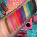 Wet n Wild - Bretman Rock Shadow Palette