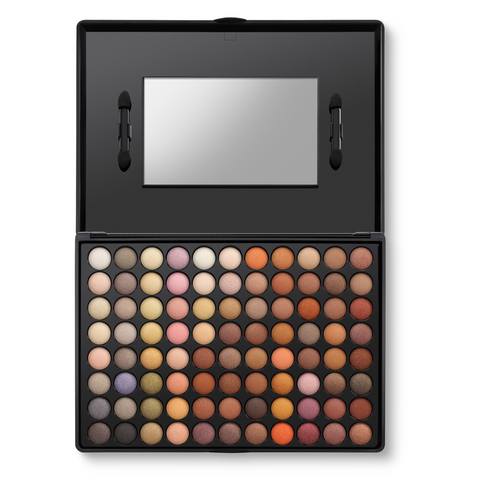 BH Cosmetics - 88 Neutral Eyeshadow Palette