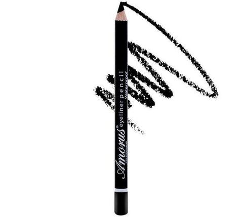 Amor US - Waterproof Eye Liner