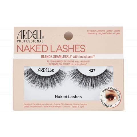 Glamlite Cosmetics - Pizza Lashes Margherita