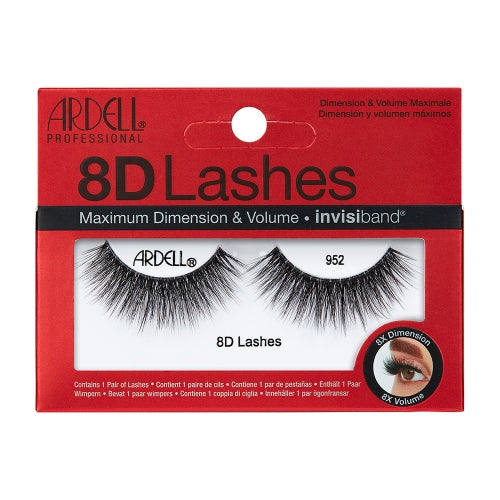 Ardell - 8D Lashes 952