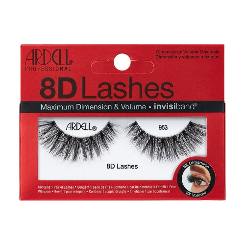 Ardell - 8D Lashes 953