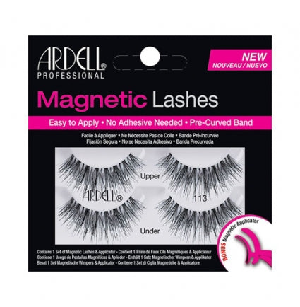 Ardell - Magnetic Lashes 113