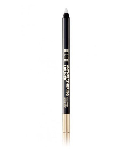 Milani Cosmetics Anti-Feathering Lipliner - Transparent