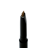 Wet n Wild - Ultimate Brow Retractable Ash Brown