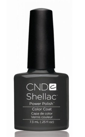 "CND Shellac Paradise Collection ""Lush Tropics"""