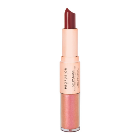 Profusion - Lip Dazzler Magnificent Sparkle