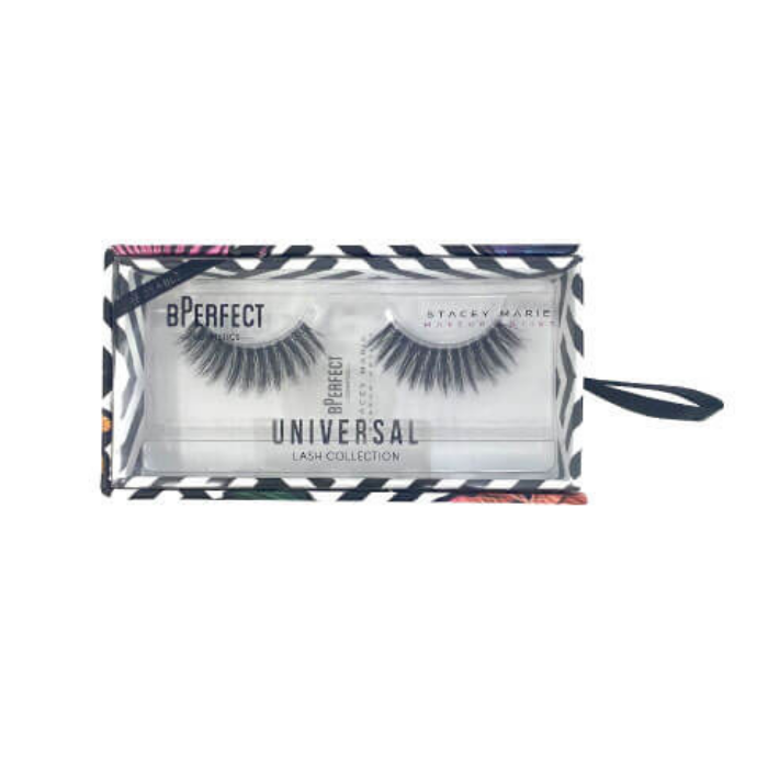 BPerfect Cosmetics - Stacey Marie Universal Lash