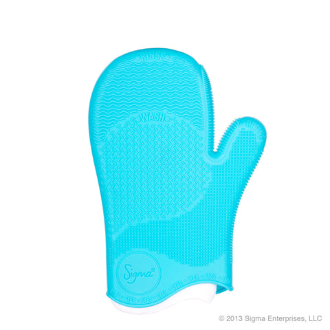 Sigma Beauty - Sigma Spa® Brush Cleaning Glove