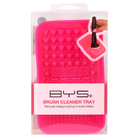 BYS - Brush Cleaner Tray