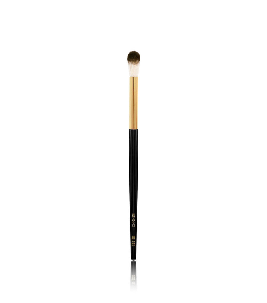 Milani Cosmetics Blending Brush
