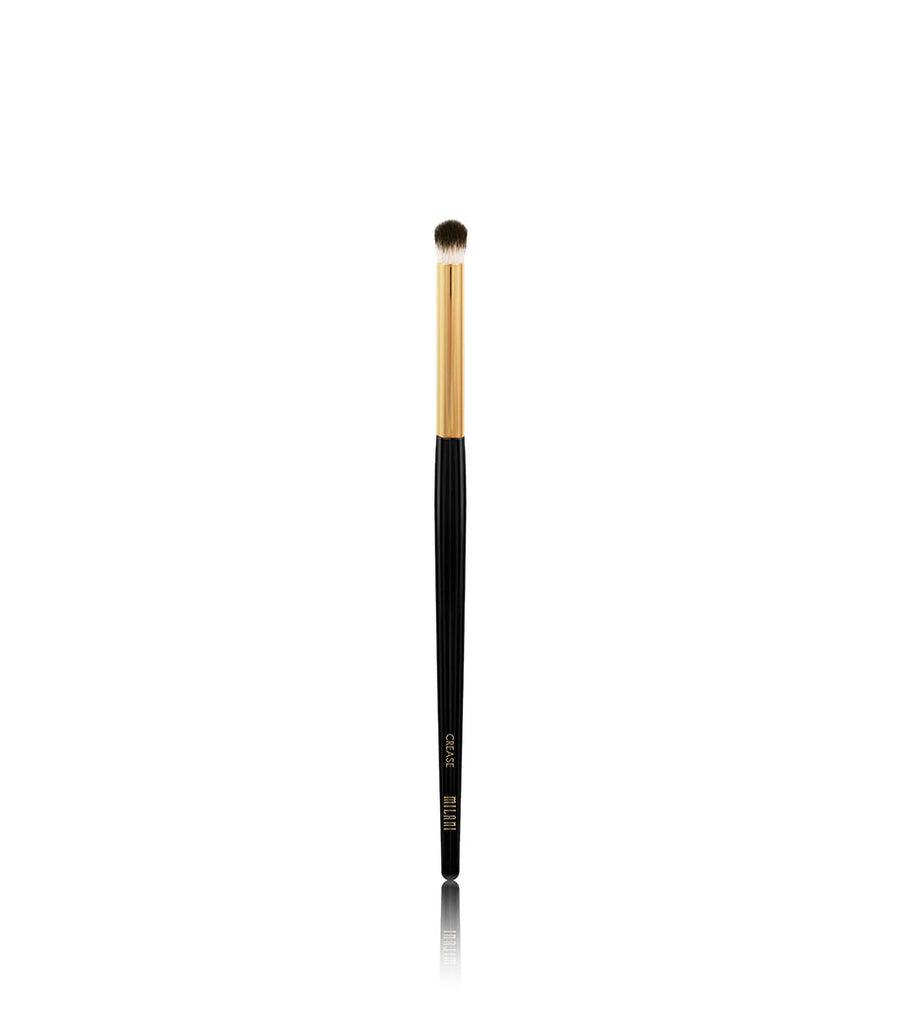 Milani Cosmetics Crease Brush