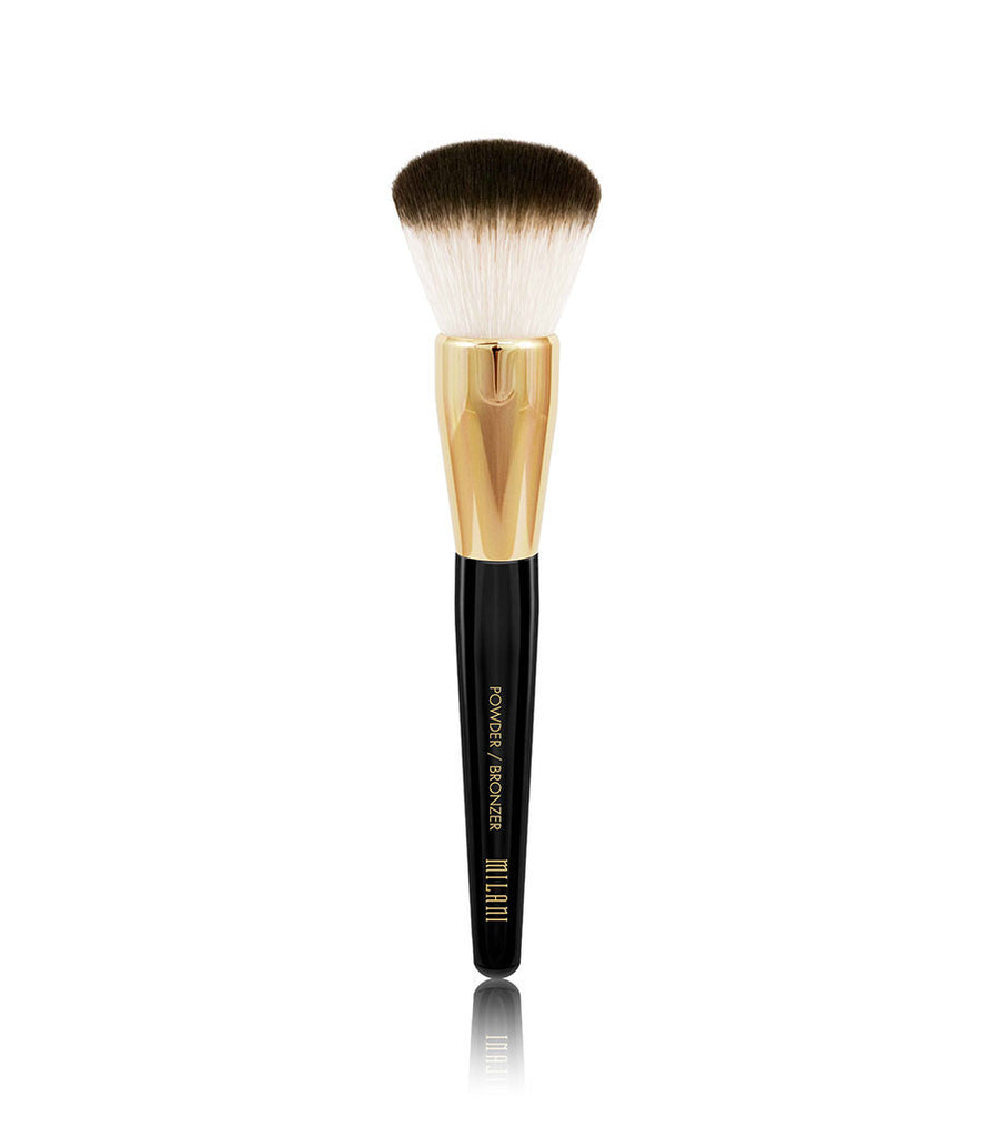 Milani Cosmetics Powder/Bronzer Brush