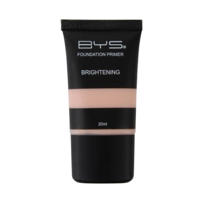 BYS - Foundation Primer Brightening