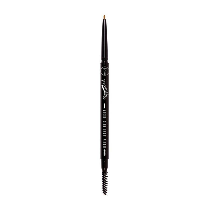 J.Cat Beauty - Pro-Cision Micro Slim Brow Pencil Auburn