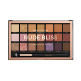 Profusion - Nude Bliss Palette