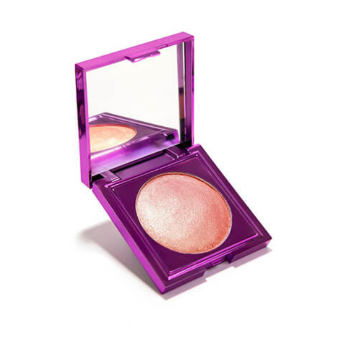 BPerfect Cosmetics - Stacey Marie Get Wet Highlighter Holo'Glaze