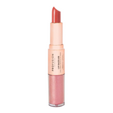 Profusion - Lip Dazzler Lovely Sparkle