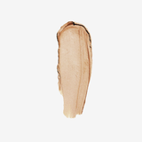 Kara Beauty - Eye Primer Beige