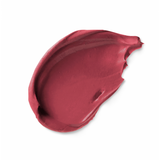 Physicians Formula - The Healthy Lip Berry Healthy
