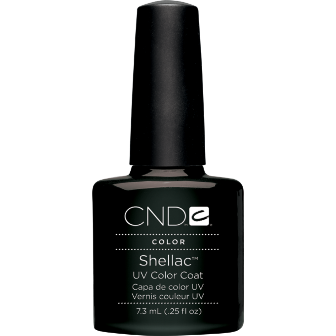 "CND Shellac ""Dark Lava"""