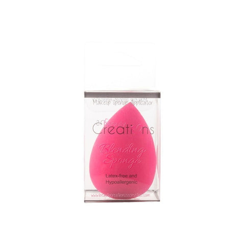 Beauty Creations - Blending Sponge Pink