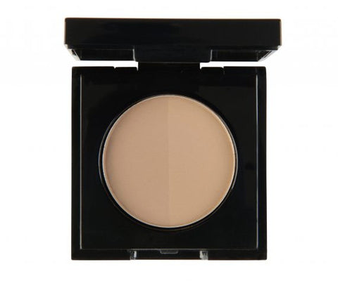 Garbo & Kelly - Brow Powder
