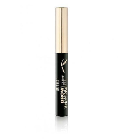 Milani Cosmetics Brow Shaping Gel - Clear