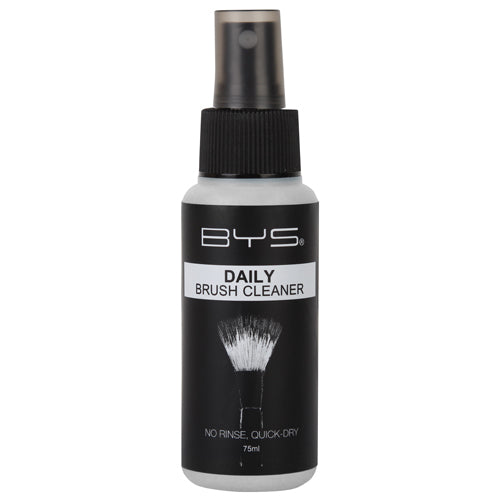 BYS - Daily Brush Cleaner