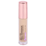 BYS - Full Coverage Concealer Ivory
