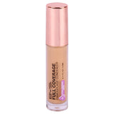 BYS - Full Coverage Concealer Medium Beige